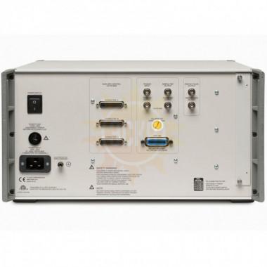 Fluke 6105A/6100B
