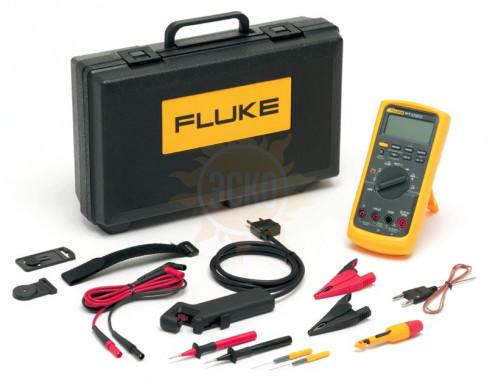 Fluke 88V/A