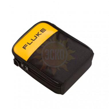 Fluke C280