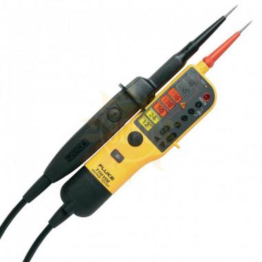 Электрический тестер Fluke T110