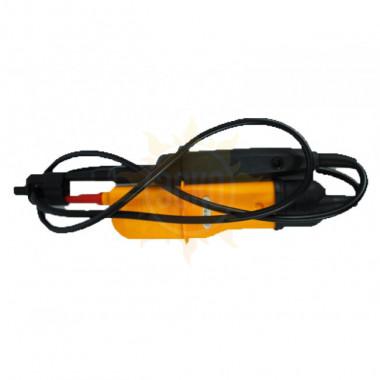 Электрический тестер Fluke T130