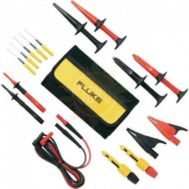 Fluke TLK282-1