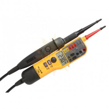 Электрический тестер Fluke T150