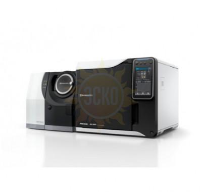 GCMS-TQ 8050 NX