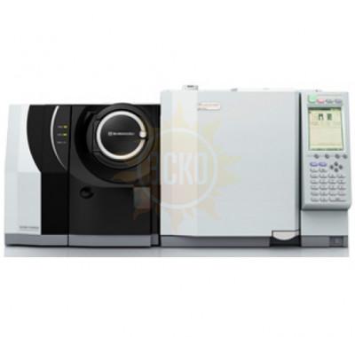 GCMS-TQ8050