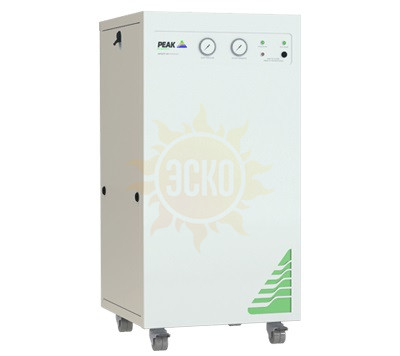 Мембранный генератор азота Infinity XE 5011