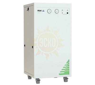 Мембранный генератор азота Infinity XE 5031