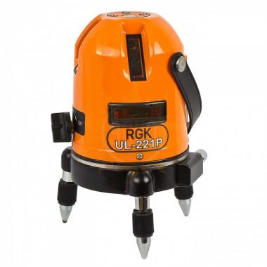 RGK UL-221P