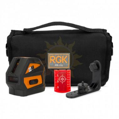 RGK PR-110