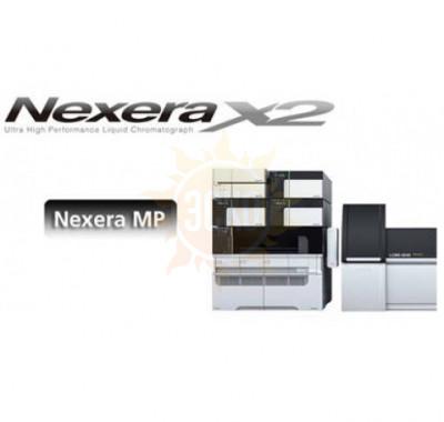 LC-30 Nexera