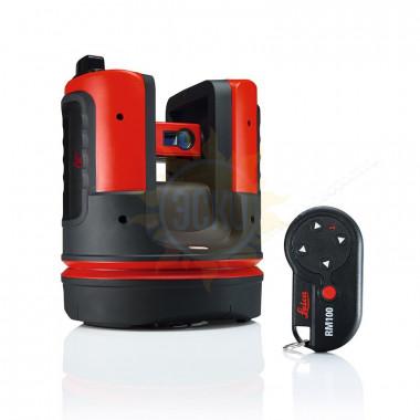 Leica 3D Disto+Софт