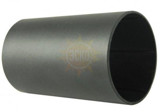 Leica GSB5