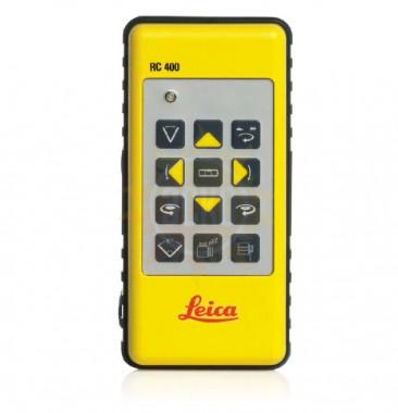 Leica RC400