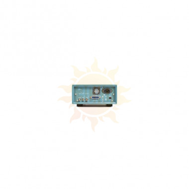 Tektronix MCA3000