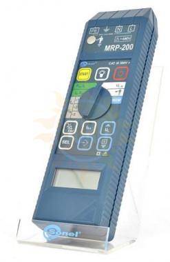 SONEL MRP-200