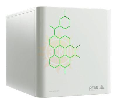 Генератор азота Precision Nitrogen 1000
