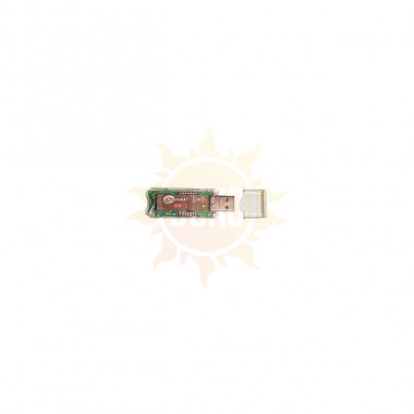 SONEL OR-1 (USB)