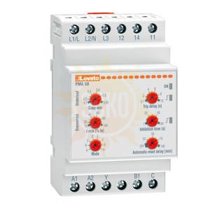 PMA50A240 Реле защиты насосов 220-240VAC