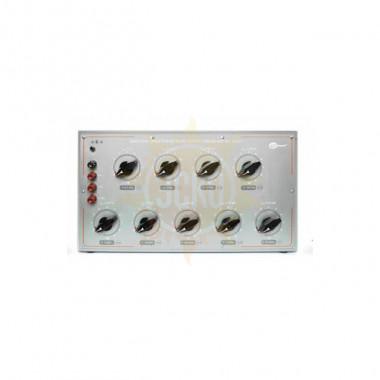 SONEL МС-6-100/3