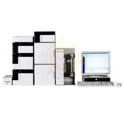 Система для препаративной хроматографии Prominence Preparative System
