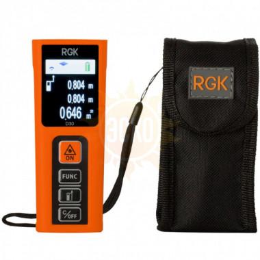 RGK D30
