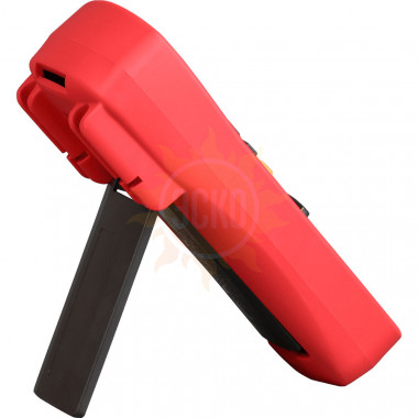 Мультиметр RGK DM-30