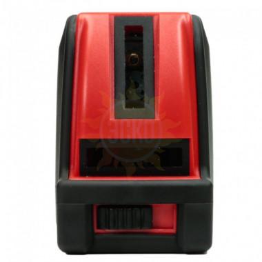 RGK LP-103