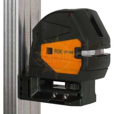 RGK LP-106 (нового образца)
