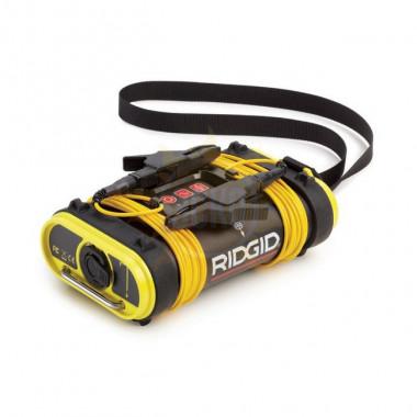 RIDGID ST-305