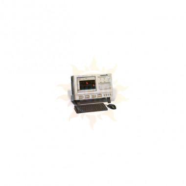 Tektronix TLA5000B