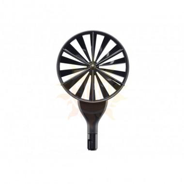 Testo Зонд-наконечник крыльчатка 100 мм