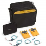 Fluke networks CFP-MM-ADD