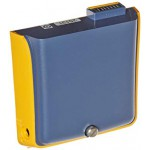 Fluke Networks DTX-LION