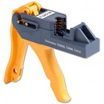 Fluke Networks JR-LEV-2