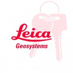 LEICA GeoCom Virtual TS/MS