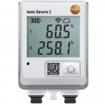 Testo Saveris 2-T3