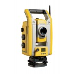 TRIMBLE S5 (1) Robotic, DR Plus