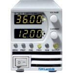 TDK-Lambda Z-PLUS 200 (From 160v & above)